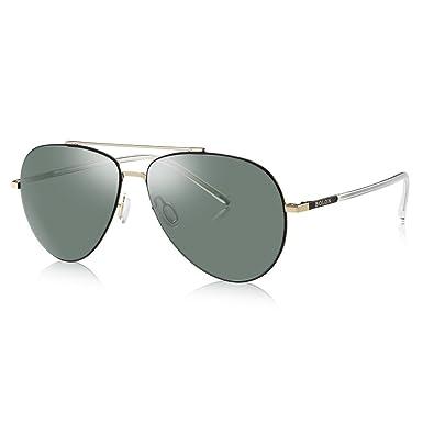 3da0be2338 BOLON BL8001 Men s Nylon Panchromatic Green HD Polarized Mirror Lens ...