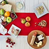 Gourmet Gift Box - Large - The Fruit Company