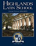 The Latin-Centered Curriculum: A Home Schooler's Guide to the Classical Curriculum