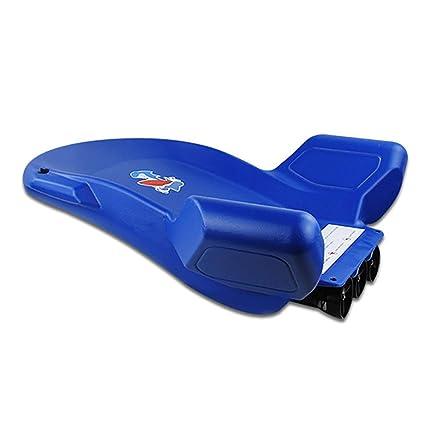 WNZL Tabla de Surf eléctrica-24V Placa eléctrica con batería ...