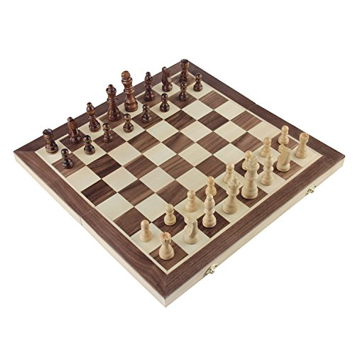 Standard Chess Boards (Chess Set, Amerous 15