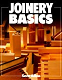 Joinery Basics (Basics Series)