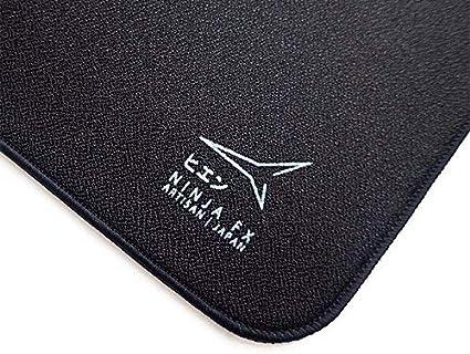 Black//XL Japan Import FX Soft ARTISAN Hien FX-HI-SF-XL-B