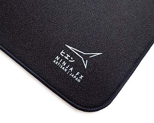 ARTISAN Hien (Black/XL) [FX-HI-SF-XL-B] FX Soft (Japan Import)