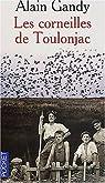 Les corneilles de Toulonjac par Gandy