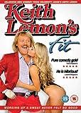 Keith Lemon's Fit [DVD]