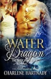 Water Dragon (The Bride Hunt)