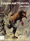 Enigmas and Mysteries, Colin, Wilson, 0385113218