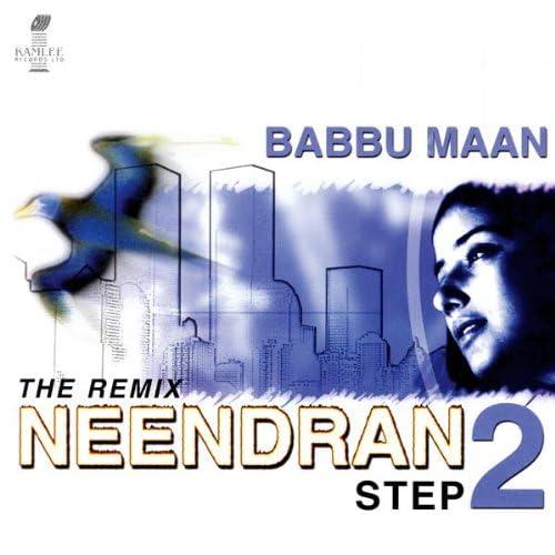 Download Song Ek Passe Tu Babbu: Amazon.com: Tu Meri Miss India (Valentine Remix): Babbu