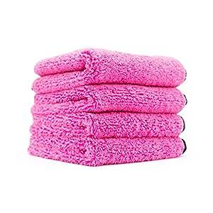 Thread Tux Floss Organizer Thread Dispenser Carnation Pink 100 Pack