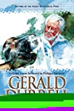 Menagerie Manor, Gerald Durrell, 0755111958
