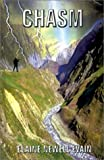 img - for Chasm book / textbook / text book