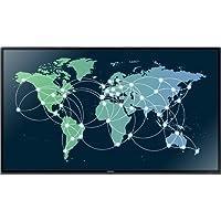 Samsung ED-E Series LH65EDEPLGC ED65E 65-inch Direct-Lit LED Monitor - 1080p (Full HD) - 4000:1 - 6ms - HDMI, D-SUB, DVI-D (Certified Refurbished)