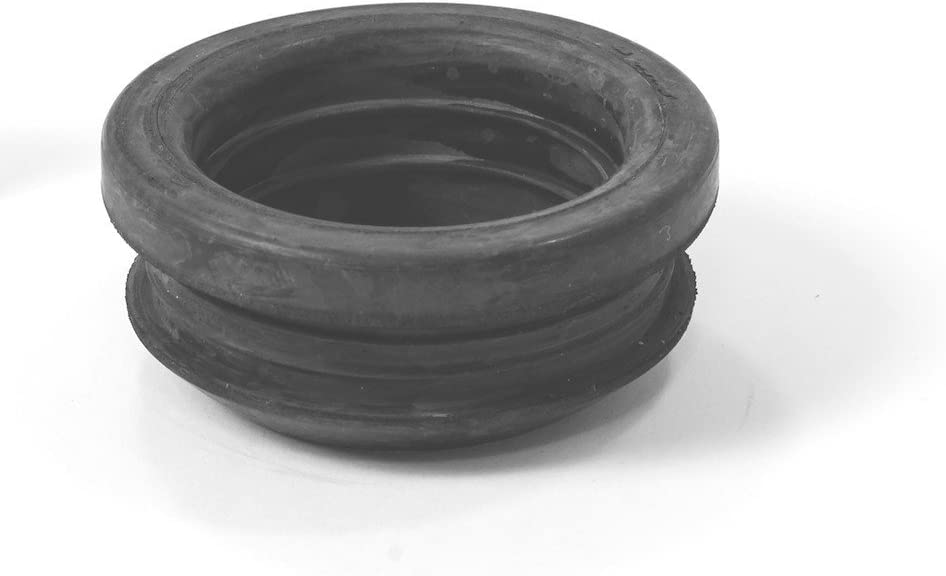 383727 or W10814296 Top Load Washer Tub Seal.