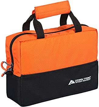 Ozark Trail Fishing Tote with Trays