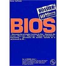 Bios      Dos.mic.app