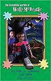 My Life as Crocodile Junk Food, Bill Myers, 1400306132
