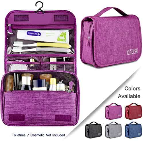 f37c54e48384 Shopping Purples - 1 Star & Up - Travel Accessories - Luggage ...
