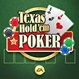 Kindle Store : EA Texas Hold'em