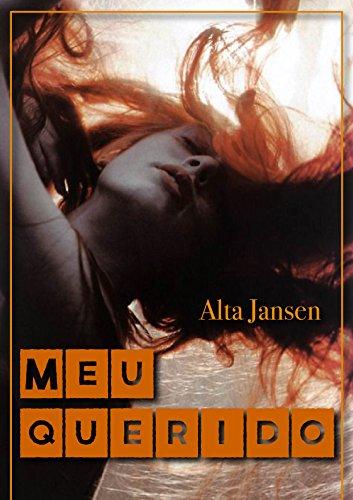Meu querido (Portuguese Edition)