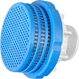 Intex Large Pool Strainer Assembly w/Blue Strainer Cover