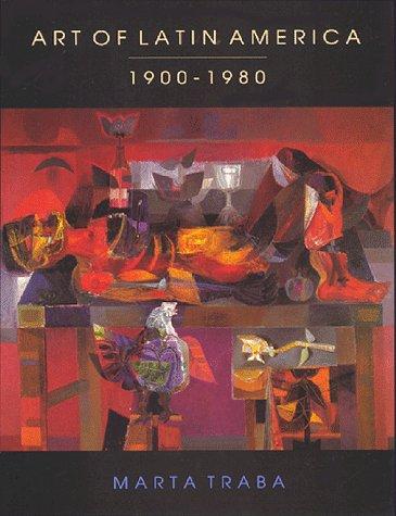 Art of Latin America, 1900-1980 (Inter-American Development Bank)