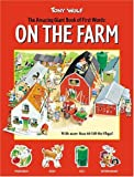 On the Farm, Tony Wolf, 0762420316
