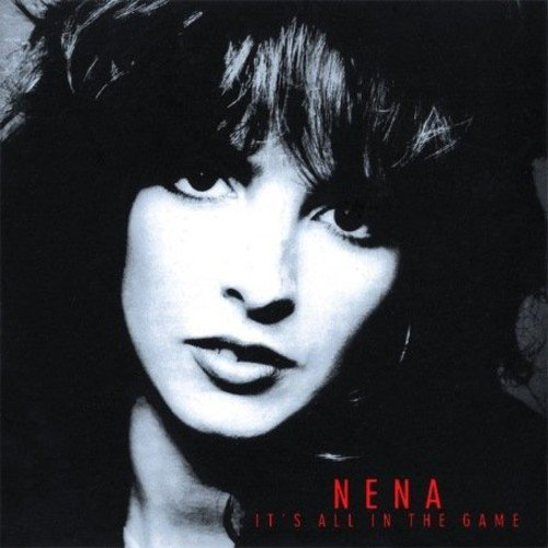 Its All In The Game  /  Nena by Cherry Pop