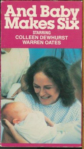 colleen dewhurst alexander r. scott