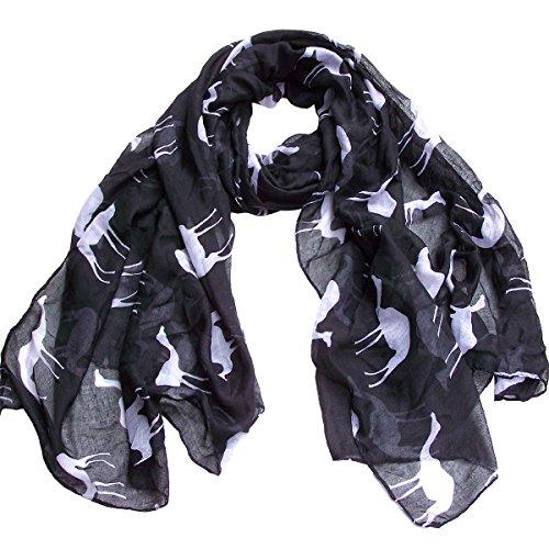 camel-print-viscose-long-scarf-csj-l-38-bk