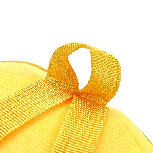 Shoulder Emoticon Kids Elevin Child New Handbag Backpack K School Villus Emoji Rucksack TM Satchel Bag w8HXqa