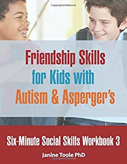 Can, social skills for young adults with aspergers consider