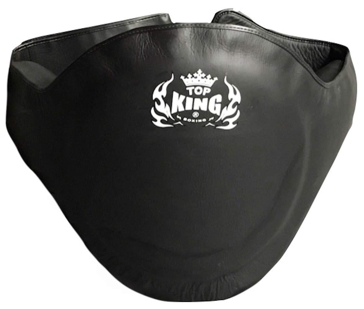 【正規販売店】 MMABLAST - TOP King Belly Protector