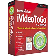 Ivideo Togo                     By Intervideo