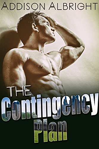 The Contingency Plan by Addison Albright | amazon.com