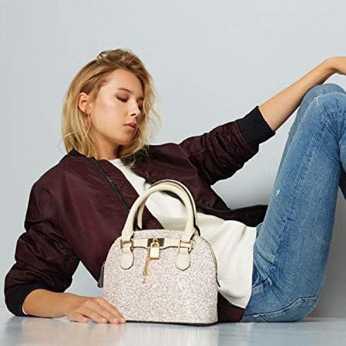 ALDO Women's Barland Satchel Bag