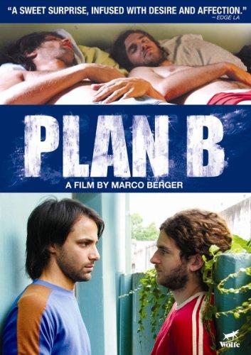 Plan B by Wolfe Video
