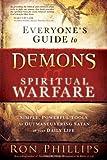 Everyone's Guide to Demons & Spiritual Warfare