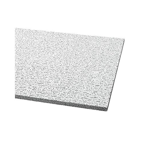 acoustical-ceiling-tile-48x24-thickness-5-8-pk12