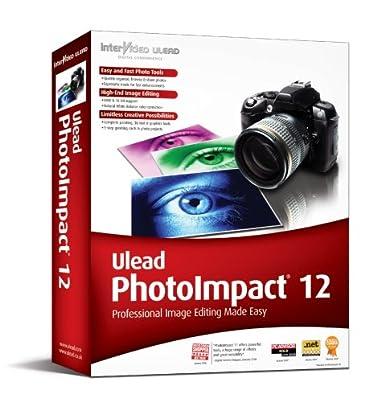 photoimpact 12