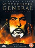 Witchfinder General [Import anglais]