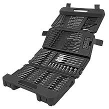 Black & Decker 71-91291 Multi Project Kit, 129-Piece