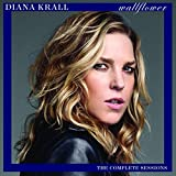 Wallflower: The Complete Sessions (Super Deluxe)