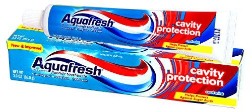 aquafresh-cavity-protection-cool-mint-fluoride-toothpaste-35-oz