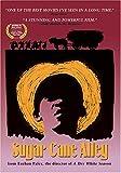Sugar Cane Alley [VHS]