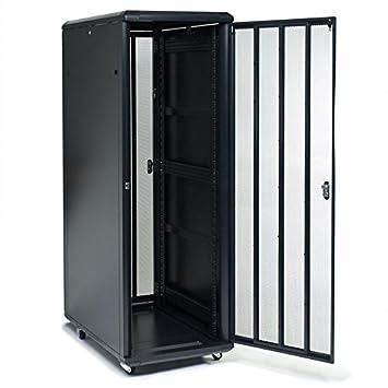 Racksolutions 32u Server Rack Cab 600x1000mm 151