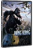 King Kong (2005) (Widescreen)