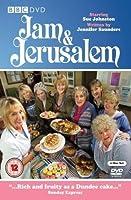 Jam And Jerusalem - Series 1