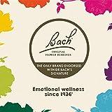 Bach Original Flower Remedy Dropper, 20 ml, Beech