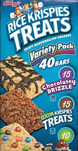 rice-krispies-treats-3-flavor-variety-pack-40-count-treats